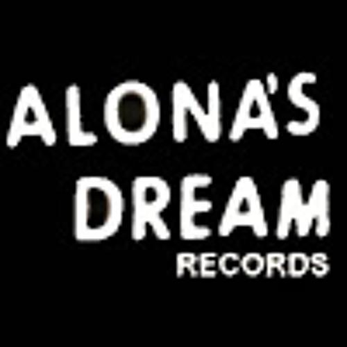 Alona's Dream Records's avatar