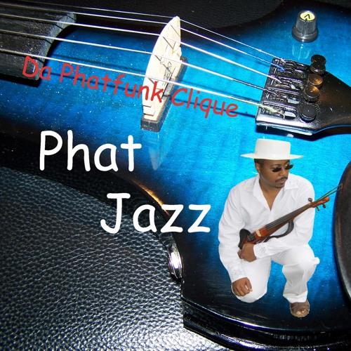 phatfunk's avatar