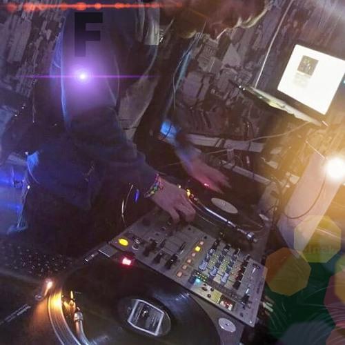 DJ Funky-F's avatar