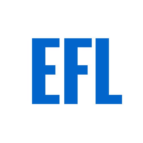 eflmagazine's avatar