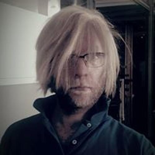 August Schram's avatar