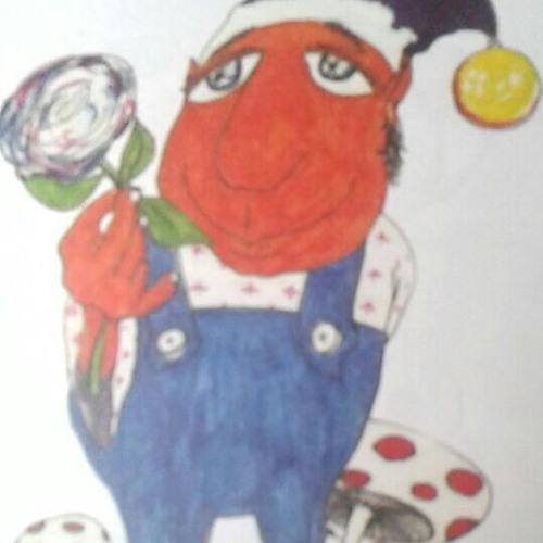 Pedro Arreguy's avatar