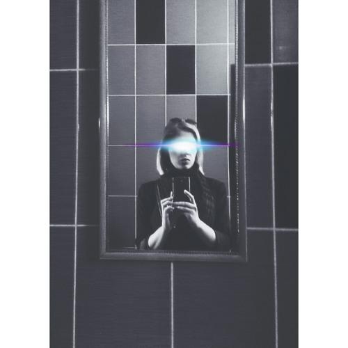 Jelena Canak's avatar