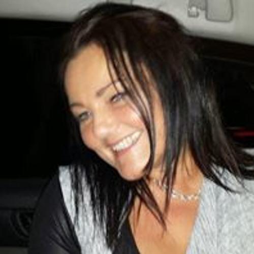 Cathy Evans's avatar