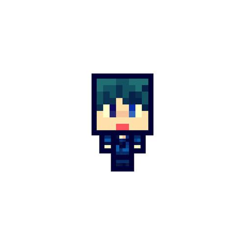 rhett11's avatar