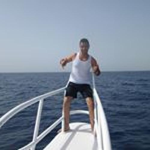 Mohamed Anwer's avatar