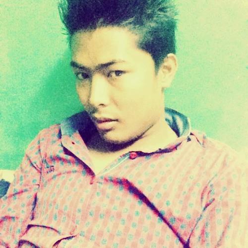 Suniel Sapkota's avatar