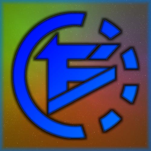 fr4ncois33's avatar