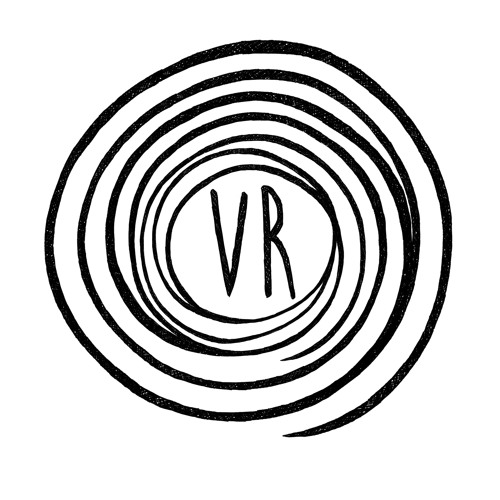 Vagueness Records's avatar