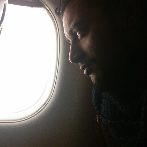 Ahmed Figo's avatar