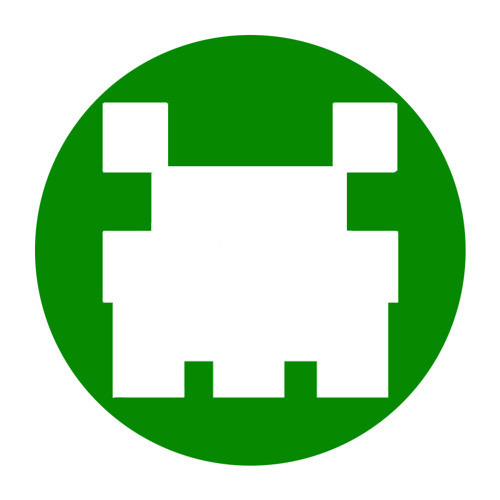 Yoman01's avatar