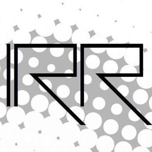 Insane Rave Records's avatar