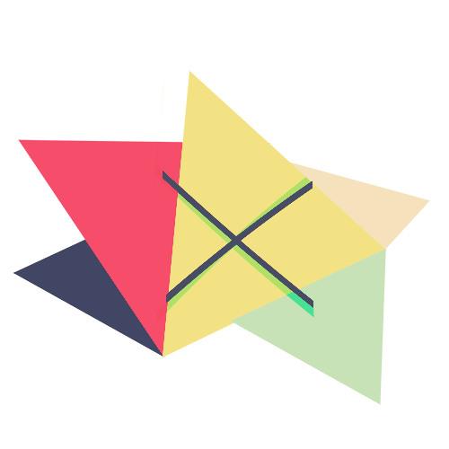xdk78's avatar