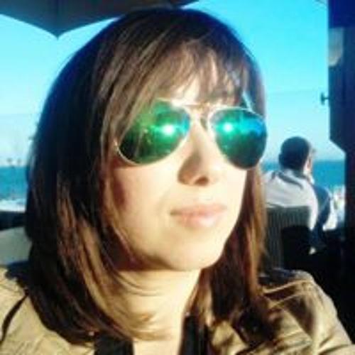 Najla Riahi's avatar