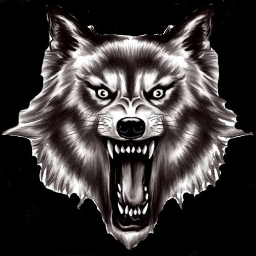 Wolf Wolfman's avatar