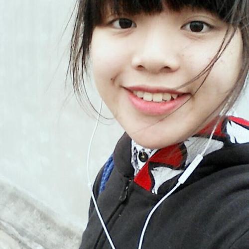 linh_edm's avatar