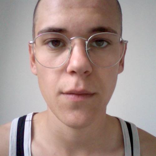 Aurèle Sonolet's avatar
