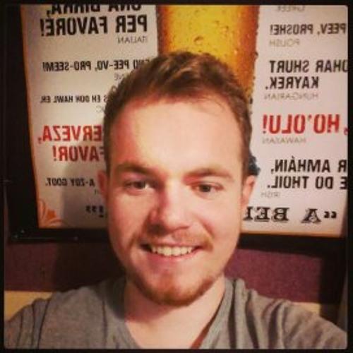 Alasdair Fraser's avatar