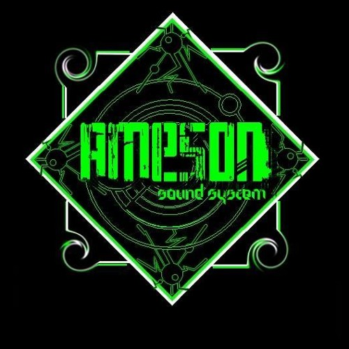 Ameson Sound System's avatar
