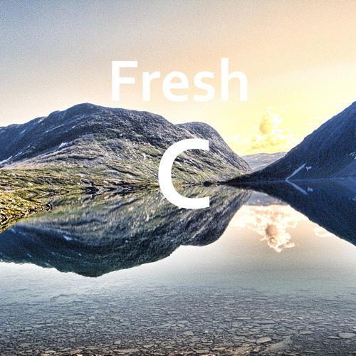 freshC's avatar