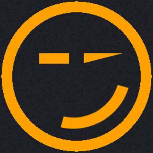 Drakkart's avatar