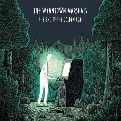 The Wynntown Marshals's avatar