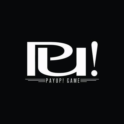 PayUp! Game's avatar