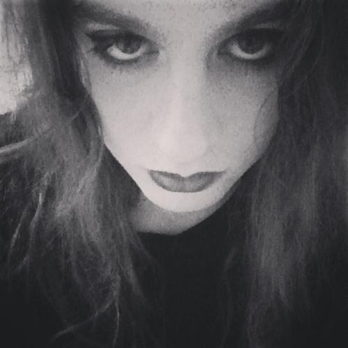 Black, MA's avatar
