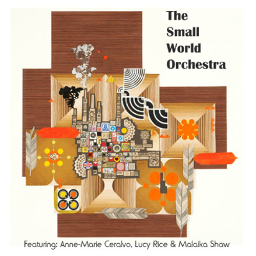 TheSmallWorldOrchestra's avatar
