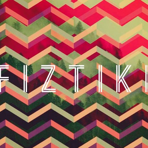 Fiztiki's avatar