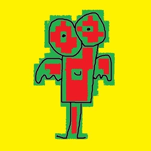 Łagas's avatar