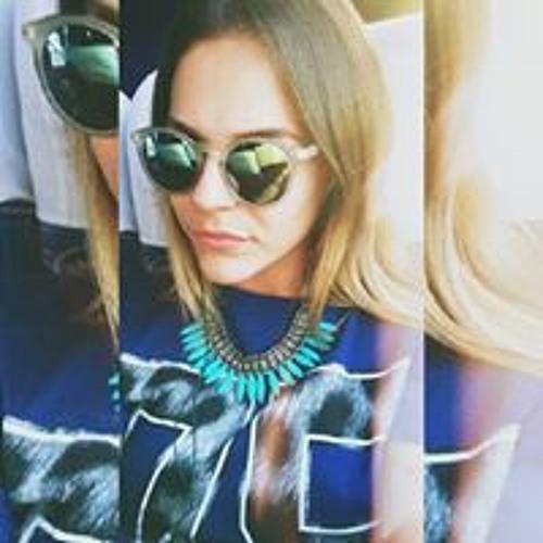 Raíssa Lasaitis's avatar