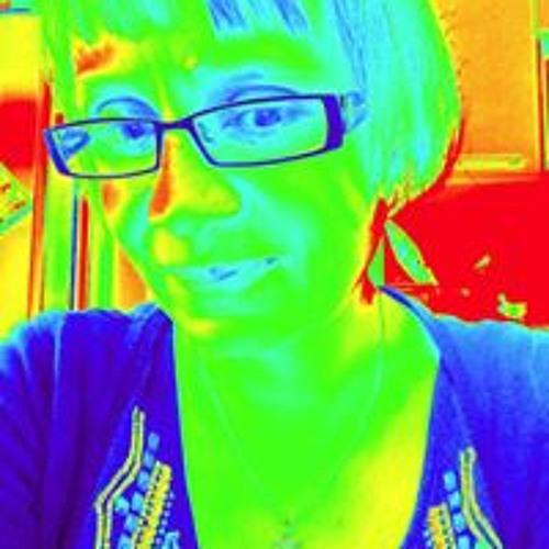 Sanna Laaksonen's avatar