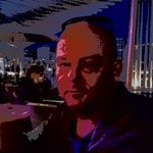 Erik Deckers's avatar