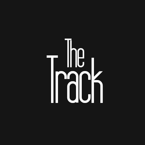 Find a Good Music's avatar