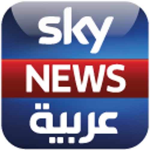 Sky News Arabia's avatar