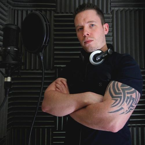MC Rage's avatar