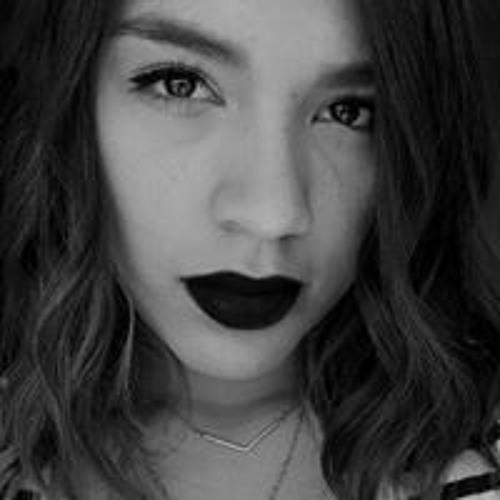 Aracely Elizabeth's avatar