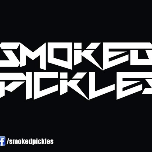 Smoked Pickles's avatar