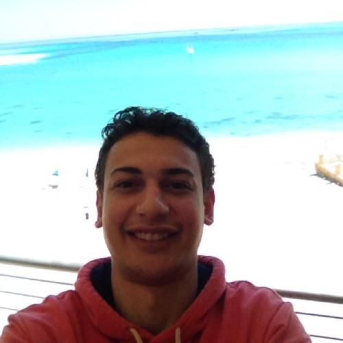 Ahmad Mattar 1's avatar
