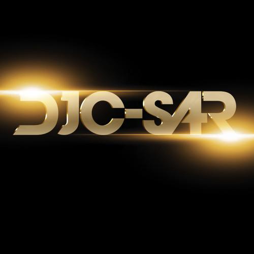 DJC-SAR's avatar