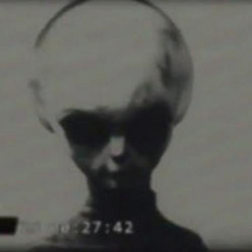 Zorbec's avatar
