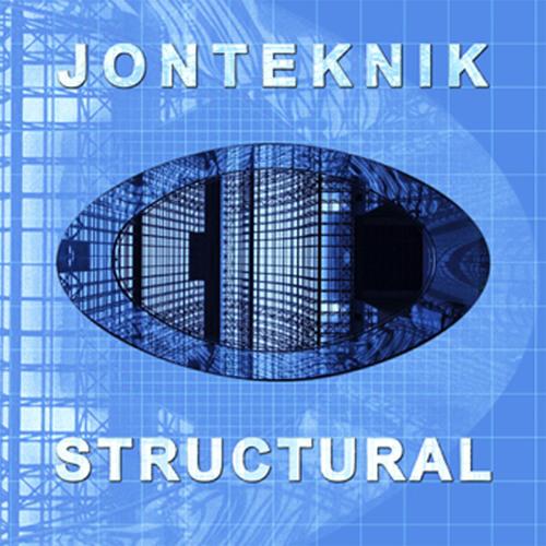 jonteknikmusic's avatar