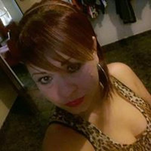 Lizmarie Melendez's avatar