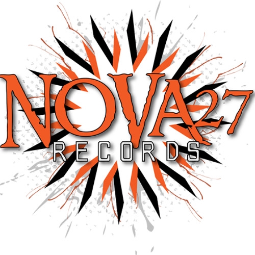 Nova27 Records's avatar