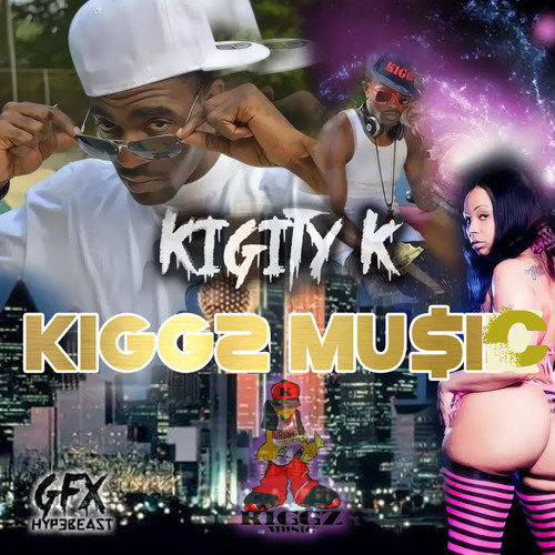KIGITY K AKA KIGGZ's avatar