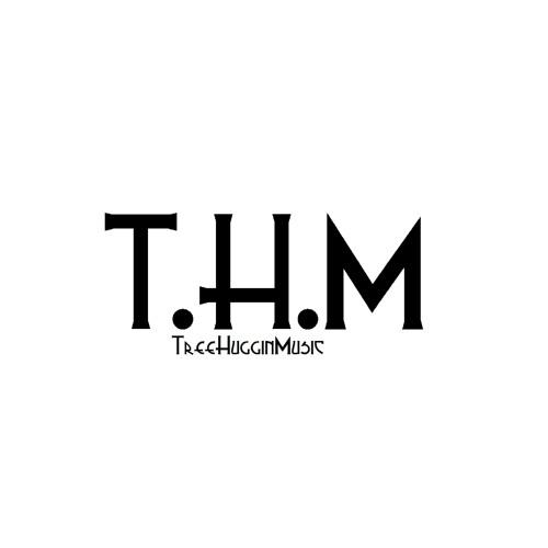TreeHugginMusic's avatar