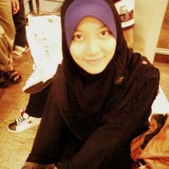 Nur Zarifah Mohd Isa