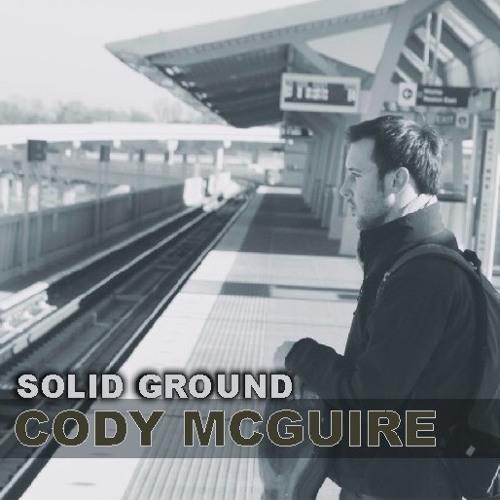 CodyMcGuireMusic's avatar