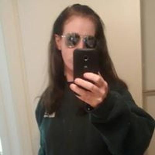 Jamie Lynn Besemer's avatar